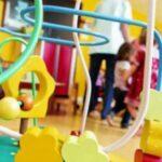 scuola e asili nido