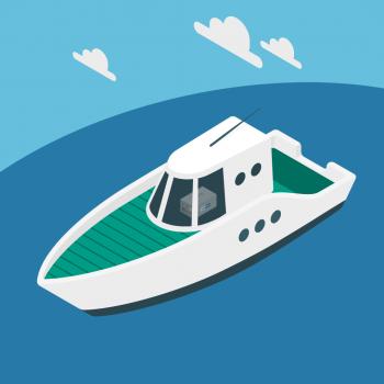 Imbarcazioni private